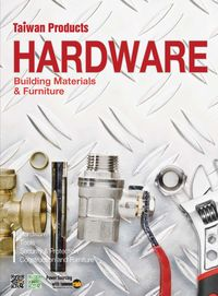 Hardware- Building Materials & Furniture [2016]